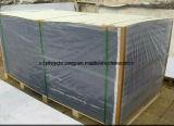 PVC泡シート1220*2440mm (4*8feet)