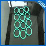 Grüner O-Ring für NBR Material