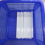 磨かれた耐久性のジルコニア陶磁器の棒/シャフト