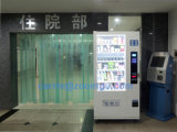 De mini Koude Automaat van de Drank & van Autoamtic van Snacks