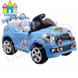 Finego Electric Kids Car, Baby Electric Car, Ride on Car