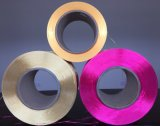 Polyester-Garn FDY 150d/144f