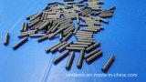 Silikon Nitride/Si3n4 keramische Rod mit Bescheinigung ISO9001