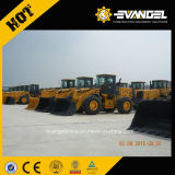 販売のための熱い販売のChanglin 955の車輪のローダー