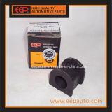 Втулка тяги стабилизатора для Mazda 323 B457-28-156A Mazda автомобильных запчастей