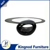 Палец кольцо из стекловолокна АБС кофейный столик для продажи