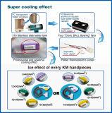 A máquina rápida a mais nova da remoção do cabelo de Shr (ISO do CE)