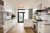 Welbom zeitgenössischer amerikanischer Art-Küche-Entwurf 2016