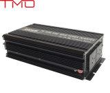 AC 220V/230V/240V 태양 에너지 변환장치 2000W에 2000kVA 12V/24V/48V DC