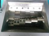 Granulator pesado ou grande e forte Granulator para grande recipiente de plástico, cadeiras de Plástico Rígido (Granulator ou triturador de máquina de reciclagem de plástico com marcação)