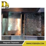 In hohem Grade - leistungsfähige und Sable-überschüssige Wiederverwertungs-Papiermaschine