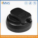 La cavidad de varios productos de plástico moldes de inyección eléctrica