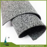 Половой коврик Residtance Crossfit износа резиновый для гимнастики