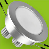 3W LED Downlights (RAY-005W3)