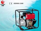 Pompe diesel (séries de PFDP)