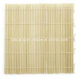 Оптовые Bamboo суши делая инструменты суш циновки завальцовки набора