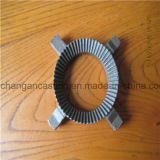 Well Sales Precision Casting Steel Parts