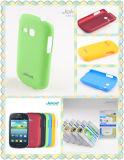Cubierta para Samsung S6810 / S6812 Galaxy fama