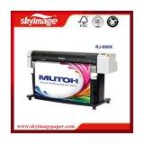 Printer van Inkjet van de Sublimatie van het Formaat van Rj van Mutoh 900X de Brede voor Sportkleding