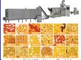 Полностью автоматическая промышленных макароны/макароны бумагоделательной машины с дешевой цене