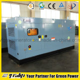 Reserve Generator (HLD)
