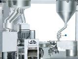 (NJP-2000/3000/3500) Automatische Kapsel-Füllmaschine