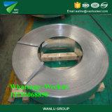 Горячая окунутая гальванизированная стальная прокладка для строительных материалов