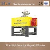 3-1 SJ-500 عالية الجودة العالية استخراج الترشيح المغناطيسي