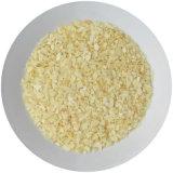 Новым обезвоженное урожаем сбывание зерна чеснока горячее