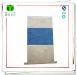 Packpapier-chemischer verpackenbeutel