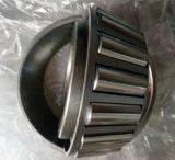 Rodamiento de rodillos cónicos Timken 32222 exportador rodamiento radial