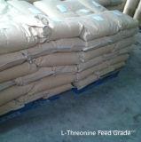 L-Треонин 98.5% добавок питания