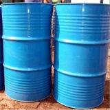 나트륨 Laureth Sulfate SLES Detergent Wetting와 Penetrating Agent Light Catalyst