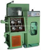Машина чертежа провода нержавеющей стали/провода сплава (TXS-20A)