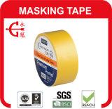 Heet verkoop Maskeren het Van uitstekende kwaliteit band-W64
