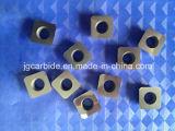 Outils de coupe en carbure pour CNC