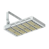 Водонепроницаемая IP65 для использования вне помещений, 300 Вт светодиод прожекторов освещения в аэропорту