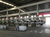 620 pouces carrés des Etats-Unis de type de BBQ de gril d'Assemblée complète de distributeur (SHJ-BHA002)