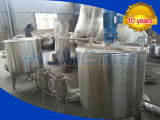 De Lopende band van de Melk van UHT Voor Verkoop