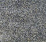 Сляб и плитка гранита строительного материала Китая для пола