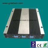 Signal-ZusatzHandy-Signal-Verstärker DCS-1800 Doppelband-WCDMA