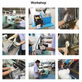 يستبدل 59406-3776 جديدة سوق عجل خصيّ ترس كبل
