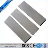 ASTM B 760の熱Sheildのための純粋なタングステンシート