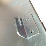Металлический лист OEM крышки металла SGCC