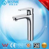 Precio de fábrica del grifo del lavabo para el cuarto de baño (BM-A10091)