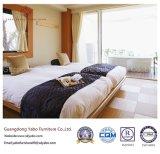 Mobilia dell'hotel di Commerical con la stanza dell'assestamento impostata (YB-O-45)