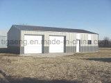 Environment-Friendly 편리한 건축 강철 구조물 플랜트 작업장