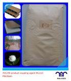 Agente ácido de aluminio Ml-110 del acoplador del éster para los productos del PE WPC