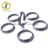 90mm gedichteter Tinten-Cup-Auflage-Drucken Tungten Stahl-Ring