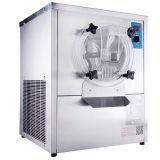 Máquina grande profissional por atacado do gelado da capacidade para a venda